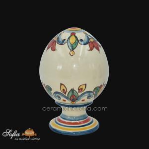 nome_visualizzato, italian pottery