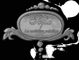 Ceramiche Sofia